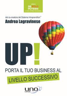 Atomicabionda-ilfilm.it Up! Porta il tuo business al livello successivo Image