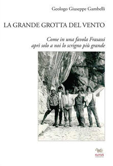 Rallydeicolliscaligeri.it La grande grotta del vento. Come in una favola Frasassi aprì solo a noi lo scrigno più grande Image