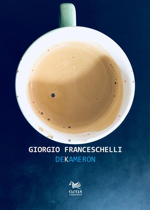 """Risultati immagini per """"Dekameron"""" di Giorgio Franceschelli (ARAS Edizioni)"""