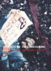 Sarà per un'altra volta - Di Cori Modigliani Sergio - wuz.it