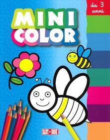 Mini color.pdf