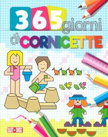 365 giorni di cornicette.pdf