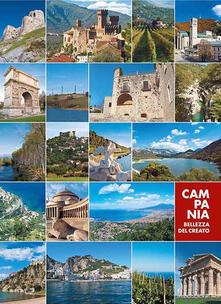 Criticalwinenotav.it Campania. Bellezza del creato Image