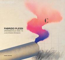 Fabrizio Plessi. Sperimentale anni 70.pdf