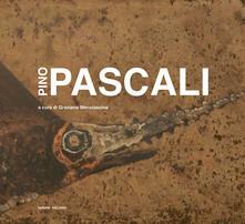 Pino Pascali.pdf