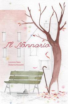 Il nonnario. Ediz. a colori.pdf