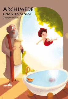 Archimede. Una vita geniale.pdf