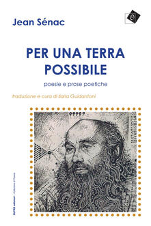 Premioquesti.it Per una terra possibile Image