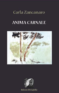 Anima carnale