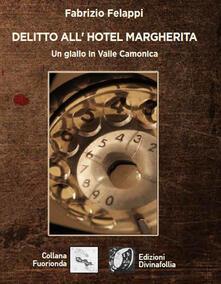 Delitto allhotel Margherita.pdf