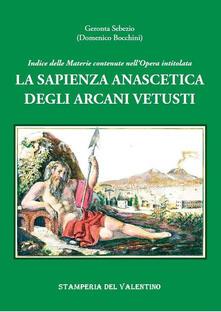 La sapienza anascetica degli Arcani Vetusti.pdf