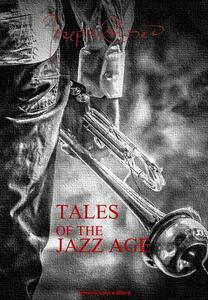 Tales oh the Jazz Age