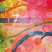 Radiospeed.it I 7 Cavalieri Image