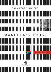 Ebook Mandela's cross Salvatore Siviero