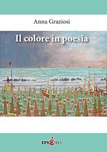 Il colore in poesia