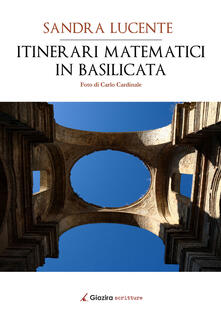 Mercatinidinataletorino.it Itinerari matematici in Basilicata Image