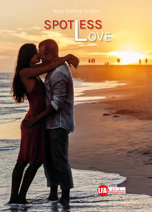 Osteriacasadimare.it Spotless love Image