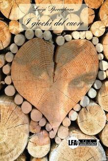 Premioquesti.it I giochi del cuore Image