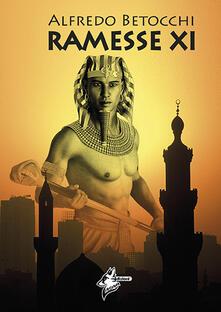 Ramesse XI.pdf