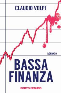 Bassa finanza
