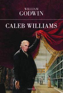 Caleb Williams.pdf