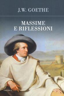 Librisulladiversita.it Massime e riflessioni Image