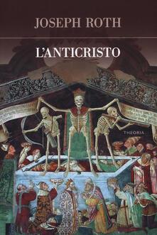 L Anticristo.pdf