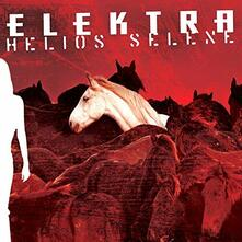Helios Selene - CD Audio di Elektra