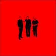 Nu - CD Audio di Rooie Waas
