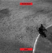 Mak! - Vinile LP di Rooie Waas