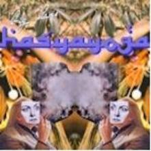 Hasyayoga - CD Audio di Big Hare