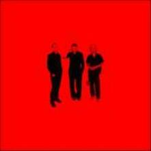 Nu - Vinile LP di Rooie Waas