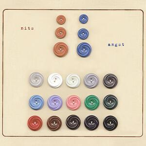 Angst - Vinile LP di Nits