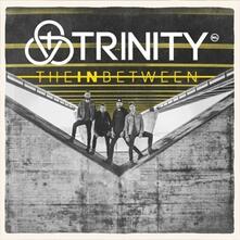 In Between - CD Audio di Trinity