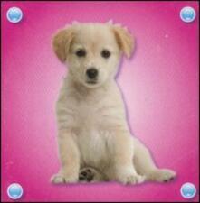 Mercatinidinataletorino.it Il cucciolo Image