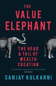 The Value Elephant
