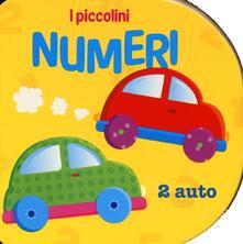 I numeri. Ediz. illustrata.pdf