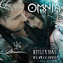 Reflexions - CD Audio di Omnia