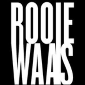 Rooie Waas - Vinile LP di Rooie Waas
