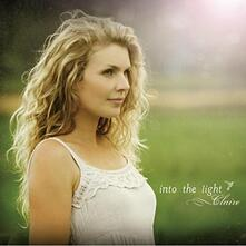 Into the Light - CD Audio di Claire