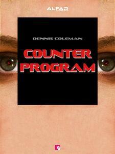 Counter Program