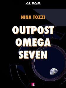 Outpost Omega Seven