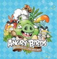 ricettario di Angry Birds