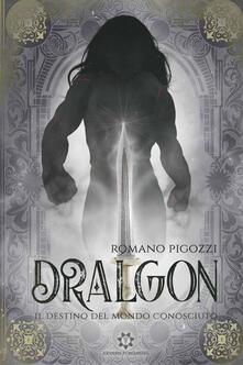 Il destino del Mondo Conosciuto. Dralgon.pdf