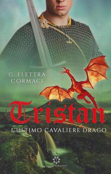 Fondazionesergioperlamusica.it Tristan. L'ultimo Cavaliere Drago Image