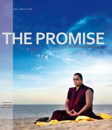 The Promise: A Tsem Rinpoche Biography (2nd ed)