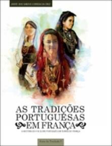 As Tradicoes (+ Book) - CD Audio