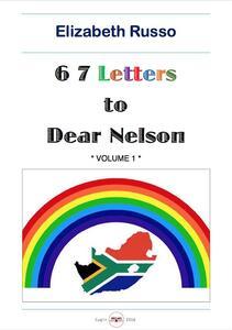 67 letters to dear Nelson