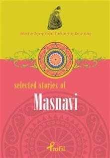 Selected Stories of Masnavi
