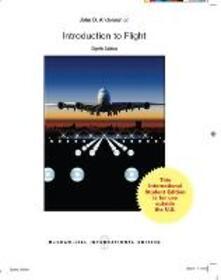 Introduction to flight.pdf